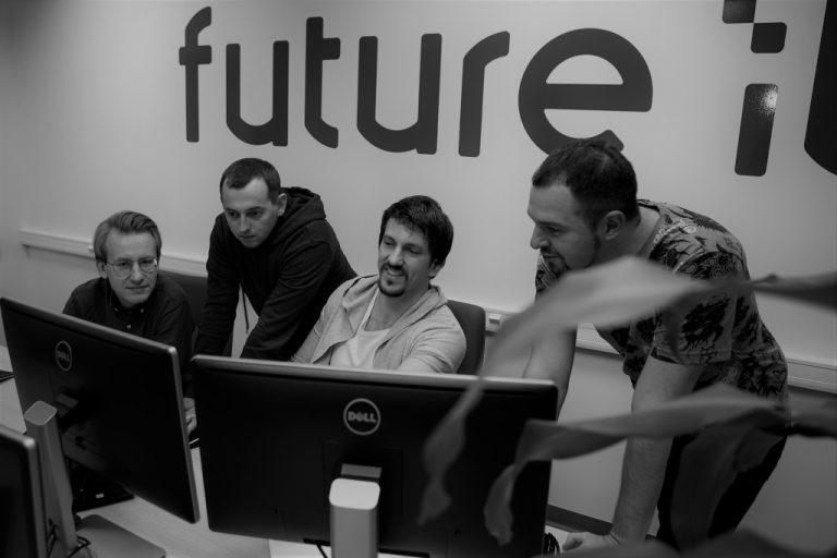 futureit_team1_4