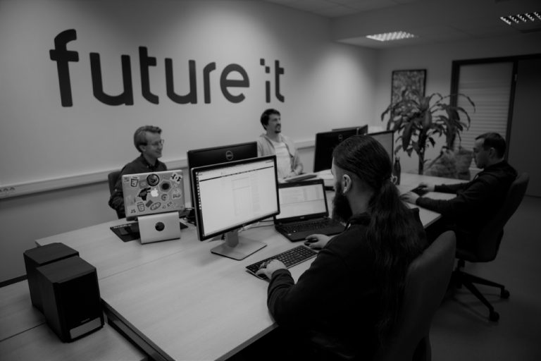 futureit_team2_4