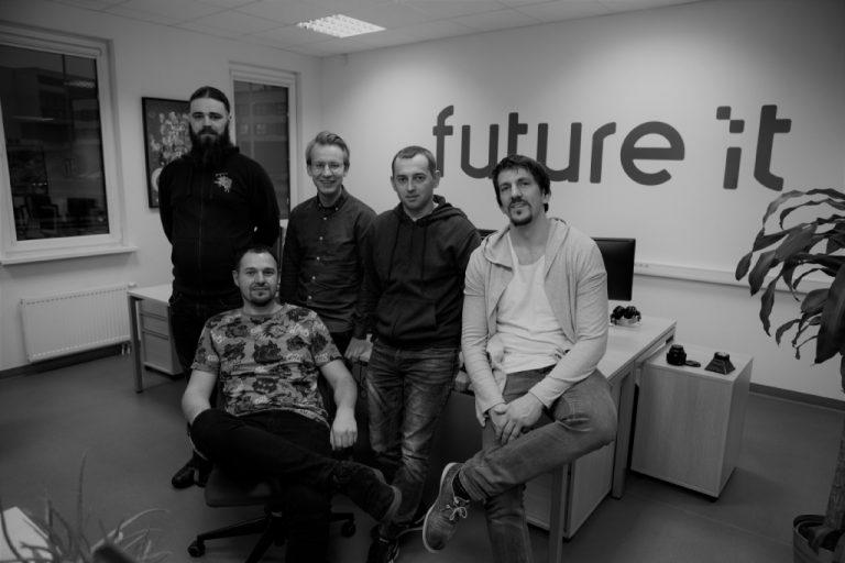 futureit_team4_4